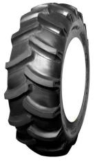 armour 340/85R24TL R-1W tubeless radial agricultural tractor tires