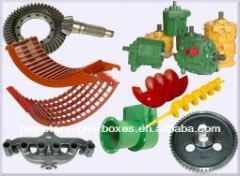Guide Bushing/plastic Mould Parts High Quality Mould Standard Parts