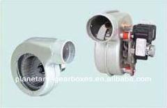 NPT/BSP carbon steel socket weld pipe coupling half/full coupling