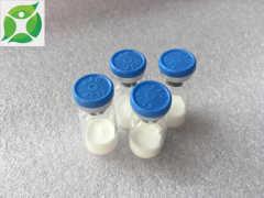 Raw Protein Powder HCG