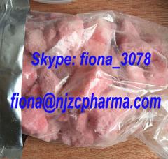 high purity bk-epdp bk epdp bk-epdp bkepdp for sale