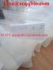 u48800 U48800 u47700 white powder u48800 u49900 U49900 in stock u47700 u48800 u49900 Lisa(@)scqqbio.com U48800 U49900