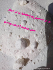 buy ethyl-hexedrone hexen legal chemicals China