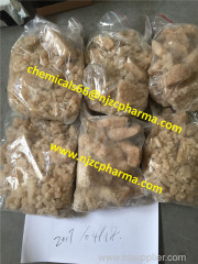 BK BK-EDBP ethylone BK for sale China vendor