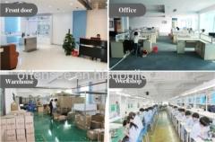 Zhuhai Changjian Technology Co.,Ltd