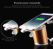 mobile phone security stand
