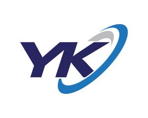 Ying Kai Pharmaceutical Co., Ltd.