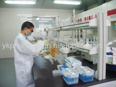 Ying Kai Pharmaceutical Co., Ltd.