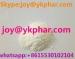 5-fluoro PCN 5-fluoro PCN 5-fluoro PCN 5-fluoro PCN 5-fluoro5-fluoro PCN 5-fluoro PCN