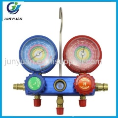 good material made in china freon gauge pressure