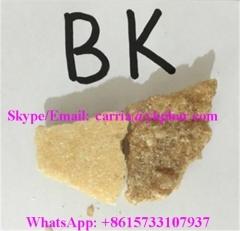 99% bk etil-K bk etil k bkethylk bk-etil-K bk etilo k bkethylk