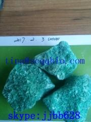 big crystal high quality bk bkebdp bk-ebdp BK BKEBDP BK-EBDP BK BKEBDP BKEBDP BK bk