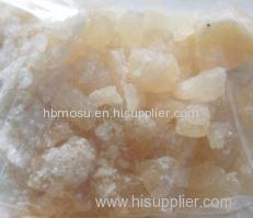 hjigh quality 4-cl-p-vp 4-cl-p-vp 4-cl-p-vp 4-cl-p-vp 4-cl-p-vp 4-cl-p-vp supplier
