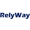 Hefei Relyway Science & Technology Co., Ltd.