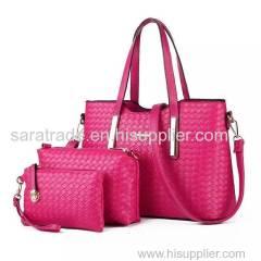 handbags womenbags shoulder bags