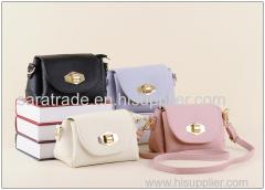shoulder bags women bags handbags