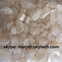 4c-pvp 4-chloro-alpha-pyrrolidinopentiophenone apvp 4-Chloro-alpha-pyrrolidinovalerophenone