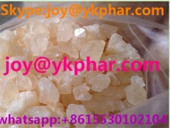PV10 PV 10 PV_10 α-PNP α PNP αPNP CAS11121-48-5 2017 new product beast quality Cheap price