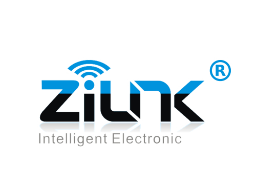 Shenzhen Zilink Electrical Appliance Co.,Ltd