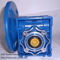china manufacturer NMRW reducer