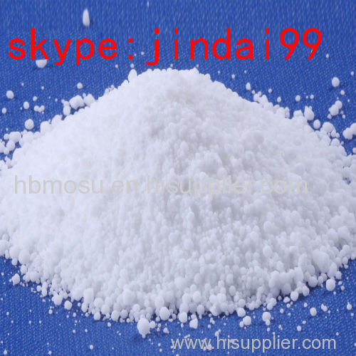 Manufacture 5-MBPB 5-MBPB 5-MBPB 5-MBPB 5-MBPB 5-MBPB natual purity from China
