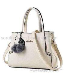 EU style fashion handbag for export
