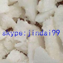 Hot selling best N-Ethylhexedrone NEH N-Ethylhexedrone NEH N-Ethylhexedrone NEH N-Ethylhexedrone NEH with OEM brand