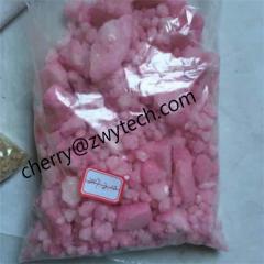 bk-ebdp(crystal) bk-ebdp online for sale