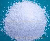 Minoxidil Minoxidil Minoxidil Minoxidil Minoxidil Minoxidil CAS NO 38304-91-5
