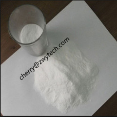 Diclazepam 2'-chloro-dia zepam chlorodiazepa m online supplier