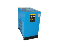 China Manufacturers dryer compressors