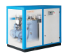 low pressure micro-oil screw air compressor