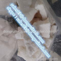 Vendant un cristal 4emc de qualité supérieure