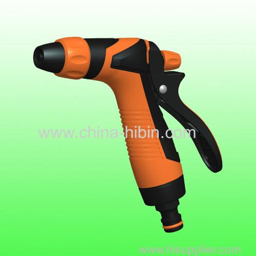 water spray nozzle Garden Hose Nozzle Hand Sprayer