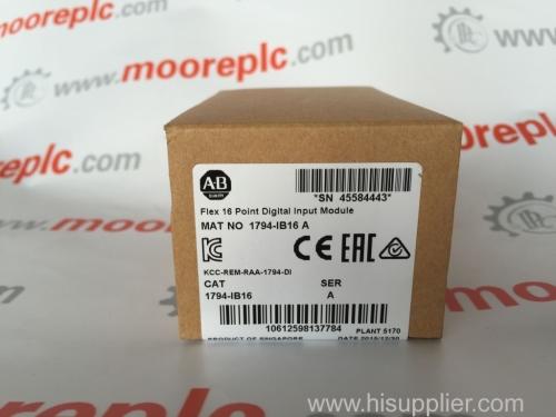 RTP NEQ8436/32-001 10% discount to all parts