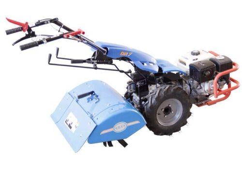 Multifunctional Petrol Rototiller Farm Mini Cultivator Rotovator Tiller Mower Ridger hiller seeder plough grass cutter