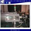 Plastic PVC Pipe Production Line