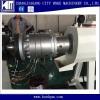 PVC Pipe Production Machine