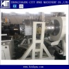 400mm PVC Pipe Extrusion Line