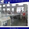 WPC PVC free foam board production line