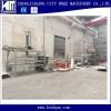 PVC Marble Sheet Making Machine