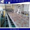 PVC Marble Sheet Production Line