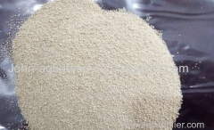 Feed Grade L Lysine HCL 98.5%