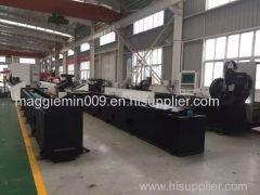 Wuhan Vtop fiber laser engineering co.,ltd