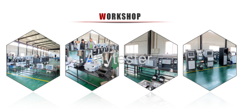 Lab Continuous Melt Spinning Machine