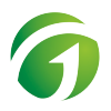 Ganyeah Holding Group Co., Ltd