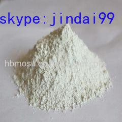 white powder 3-MEO-MC 3-MEO-MC 3-MEO-MC 3-MEO-MC 3-MEO-MC 3-MEO-MC manufacture OEM