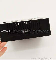 Elevator parts door controller MJ-TS80 for OTIS elevator