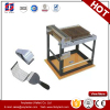 Wool Fiber Comb Stapling Sorter for ISO 920-1976