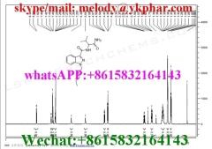 4-FIBF 4-FIBF 4-FIBF p-FiBF4-Fluoroisobutyrfen tanyl 4-fibf 4-fibf 4-fibf 4fibf 4fibf 4fibf 4-FIBF 4-FIBF 4-FIBF 4FI